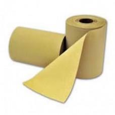 Brown Roll Towel - 12 x 350 Feet